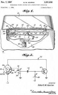 patent-3351836.jpg